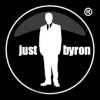 JUSTBYRON avatar