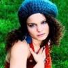 Amelia avatar