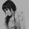 CarlaCharlotte avatar