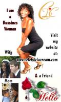 Get to know me!!