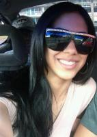 Rocker Sunglasses !