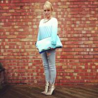 Casual Friday the 3th