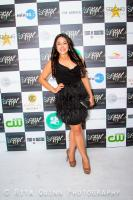 Austin Fashion Week August 2012