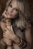 Exotic Wood Jewelry Ruf Ltd.