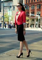 City Chic - Pennypincher Fashionista