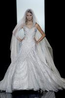 My favorite wedding dress if and when I get married