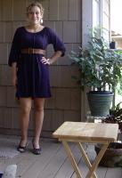 Dress Up/ Dress Down Dress