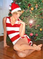 Happy Holiday Season..!