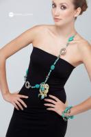 Amaloa Fashion Jewelry