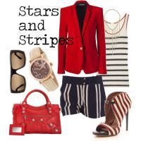 Stars&Stripes