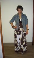 The Maxi Dress!