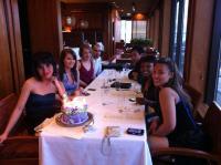 Birthday Spotlight!