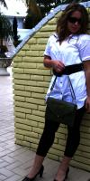Convertible Handbags misfashionbags.com