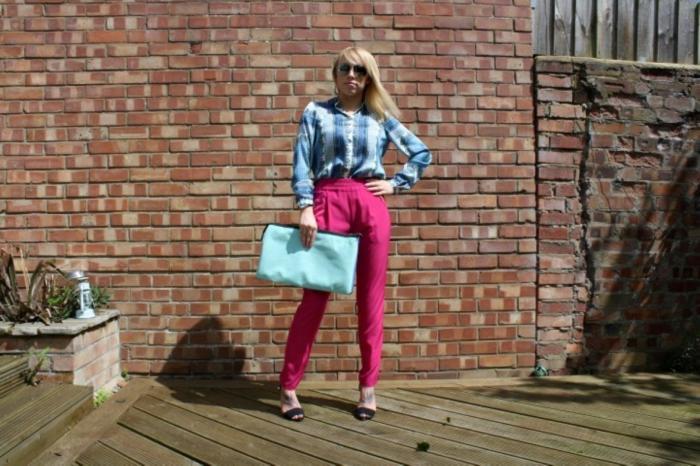 Zara Summer Sale Purchases