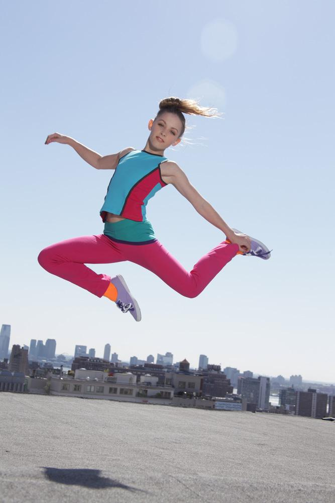 Jump right into Spring and Summer with our new line of Activewear. Ambition Activewear. Designed by Igloo Island Inc.