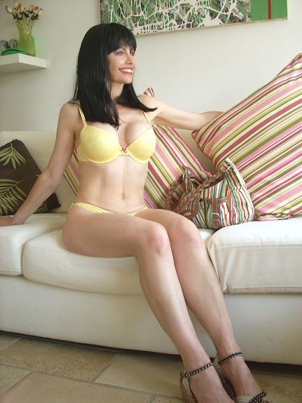 Jenny Butters (Dailybedlam)