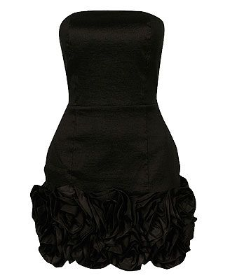 forever 21's dress